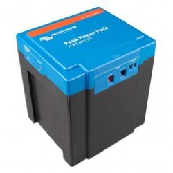 Peak Power Pack 12,8V/40Ah/512Wh - VICTRON