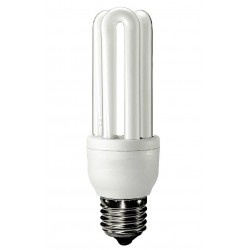 LED žiarovka 12V/5W závit E27